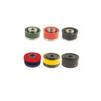Mud pump Pistons
