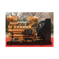 AG12V190PZL Diesel Engine(Electronic controlled and electronic injection)